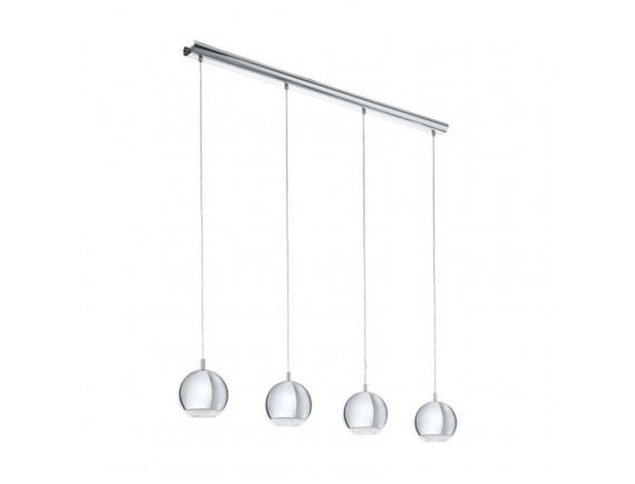 Lustra suspensie LED Conessa, 95912