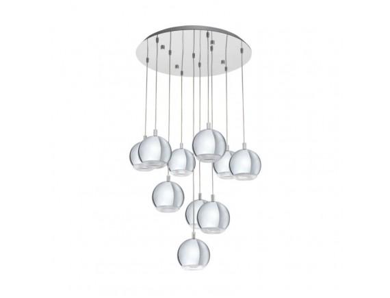 Lustra suspensie LED Conessa, 95914