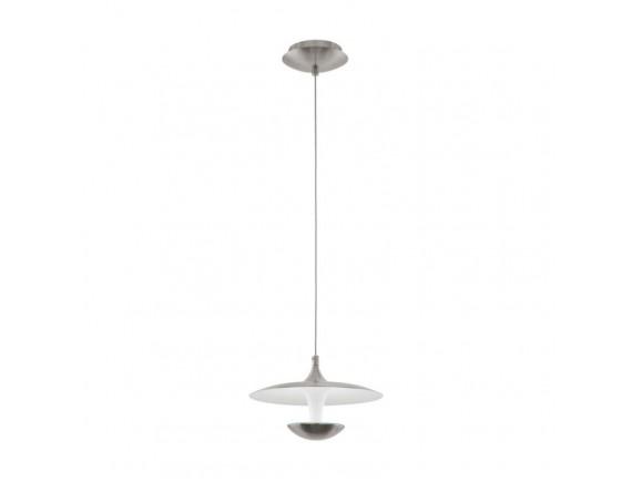 Pendul LED Toronja, 95955