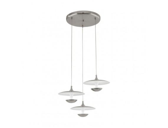 Lustra suspensie LED Toronja, 95956