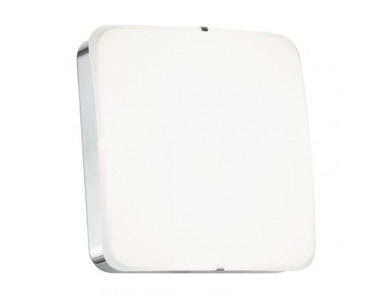 Aplica Cupella, 95968, Crom-Alb, LED 11W, 850lm