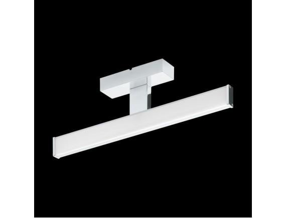 Aplica baie Pandella 1, 96064, Crom-Argintiu, LED 7,4W, 900lm