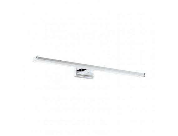 Aplica baie Pandella 1, 96065, Crom-Argintiu, LED 11W, 1350lm