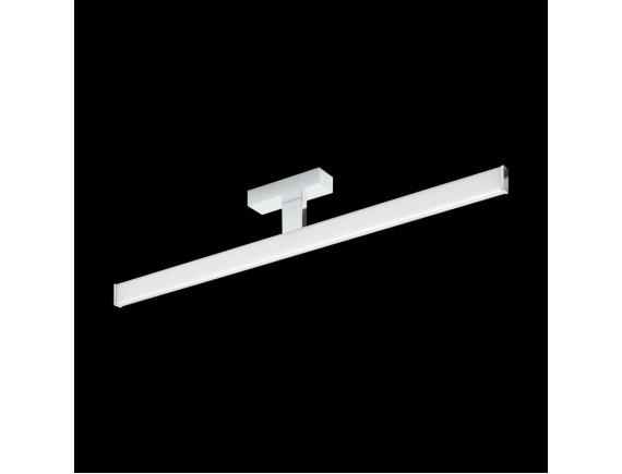 Aplica baie Pandella 1, 96066, Crom-Argintiu, LED 14W, 1700lm