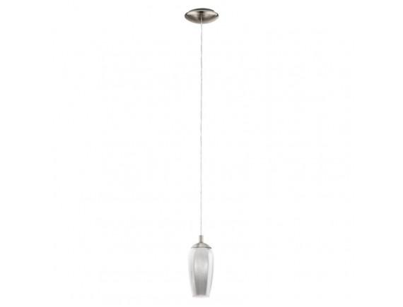 Pendul LED Farsala, 96343