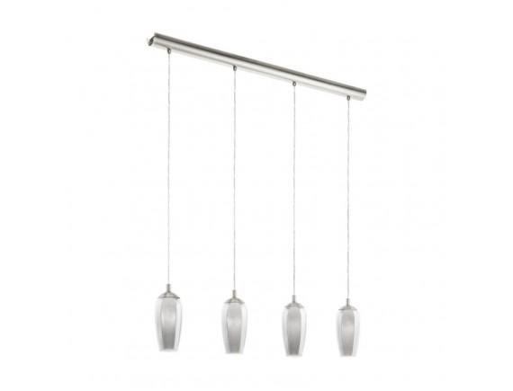 Lustra suspensie LED Farsala, 96344