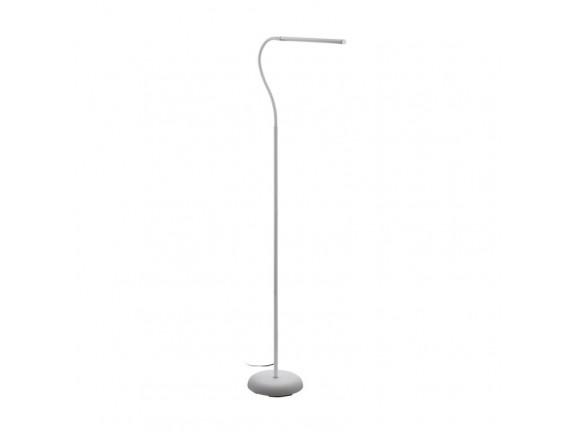 Lampadar LED LAROA, 96436