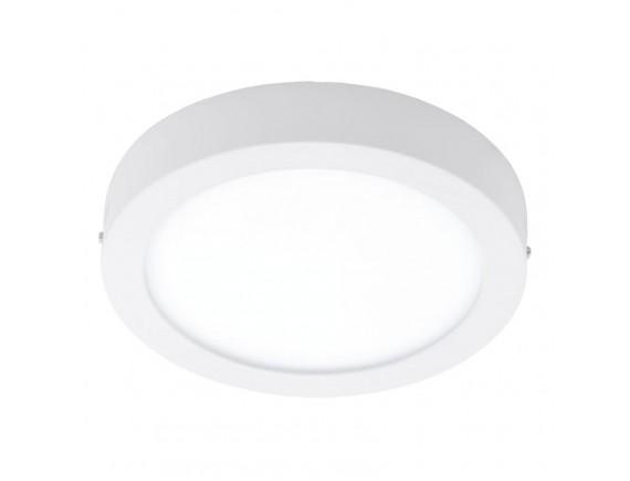 Plafoniera LED, Fueva Connect, 96669