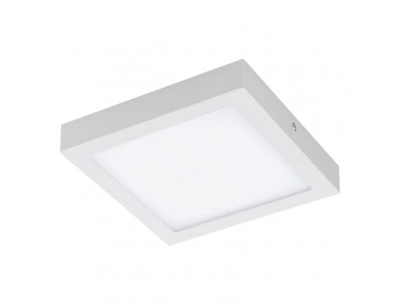 Plafoniera LED, Fueva Connect, 96672