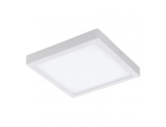 Plafoniera LED, Fueva Connect, 96673