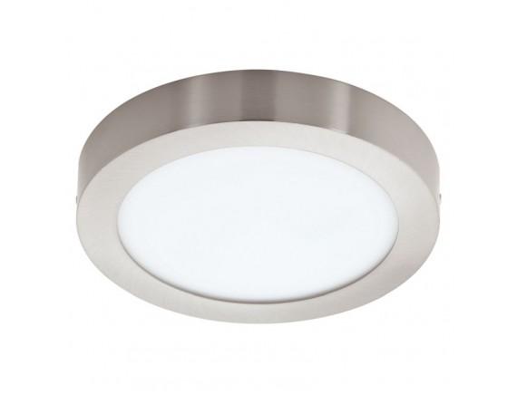Plafoniera LED, Fueva Connect, 96677