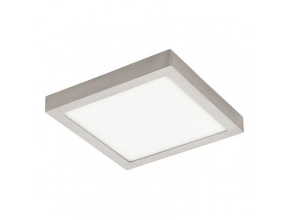 Plafoniera LED, Fueva Connect, 96681