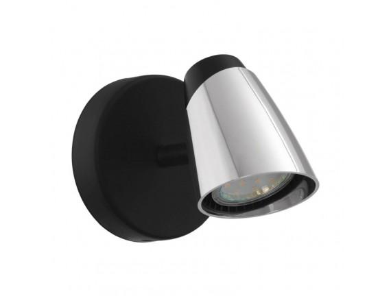 Spot LED MONCALVIO, 96715