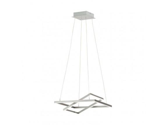 Lustra suspensie LED Tamasera, 96814