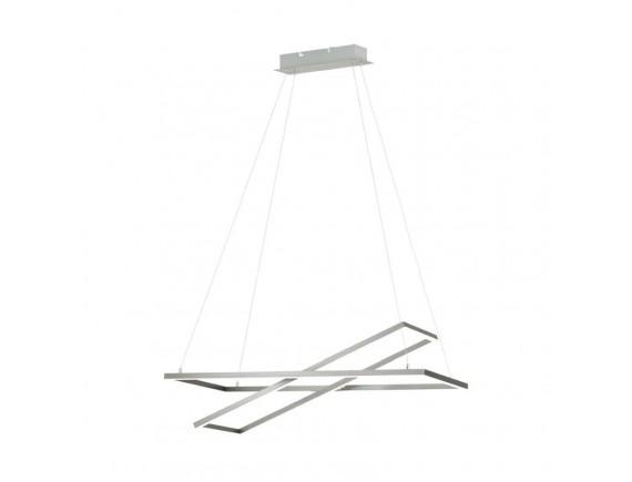 Lustra suspensie LED Tamasera, 96815