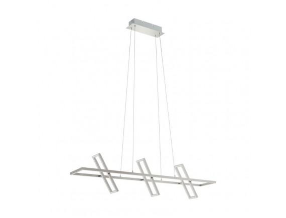 Lustra suspensie LED Tamasera, 96816