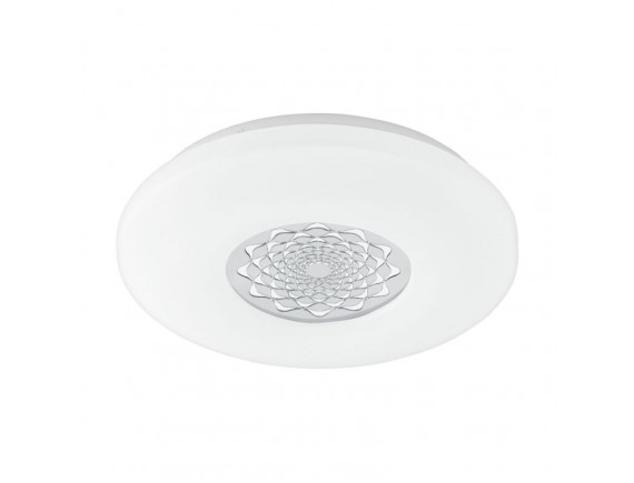 Aplica LED, Capasso Connect, 96821