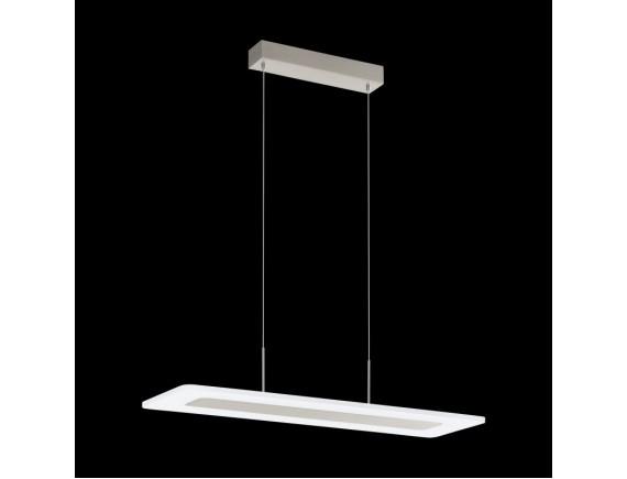 Lustra suspensie LED Manresa, 96863
