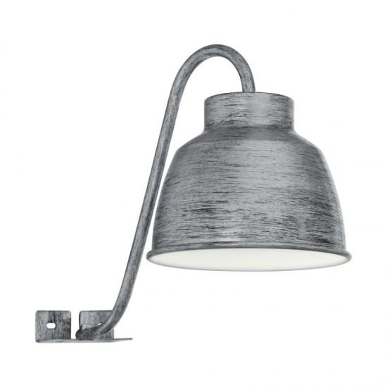 Aplica baie Epila, lumina oglinda, 96887 (96887) www.lightingstore.ro