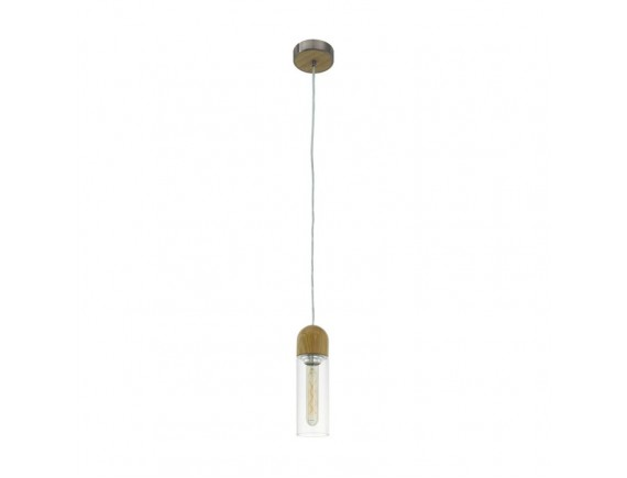 Pendul LED, Zacharo1, 96944