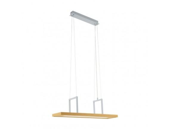 Pendul LED Tondela, 96959