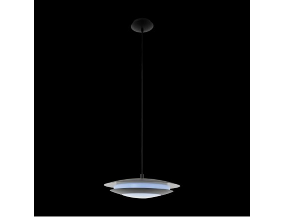 Pendul LED, Moneva Connect, 96978