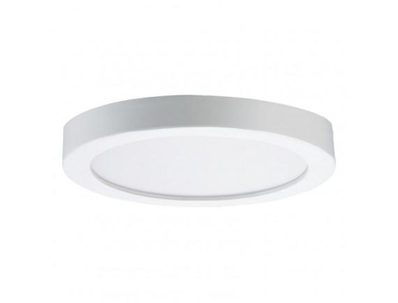 Plafoniera FUEVA-RW LED, 97116