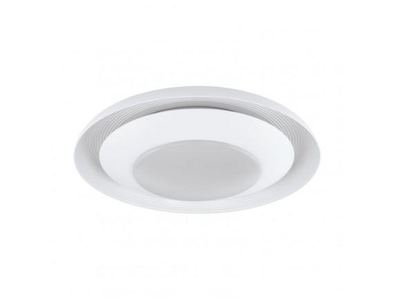 Plafoniera CANICOSA 1 LED, 97317