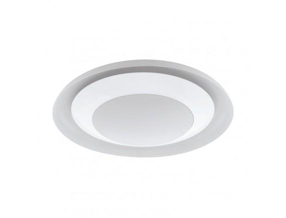 Plafoniera CANICOSA 1 LED, 97318