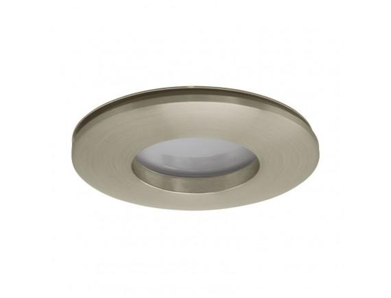 Spot incastratMARGO-LED LED, 97426
