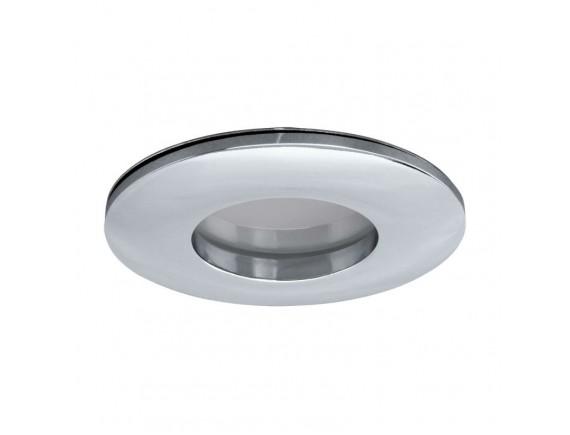 Spot incastratMARGO-LED LED, 97427