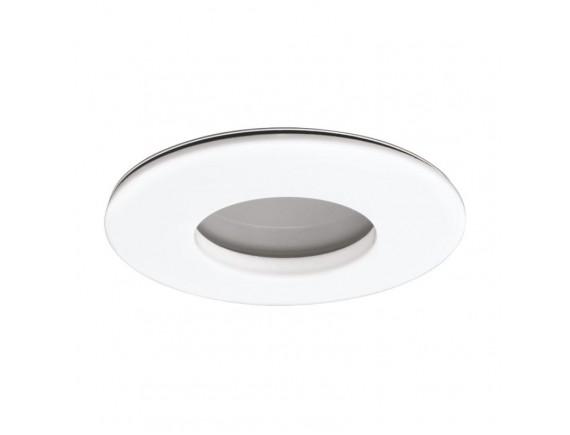 Spot incastratMARGO-LED LED, 97428