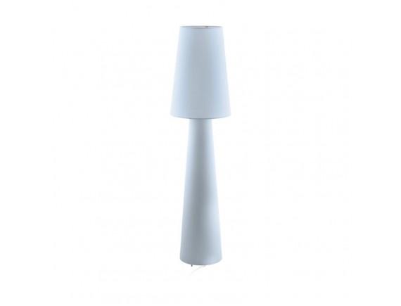 Lampadar EGLO CARPARA, 97434