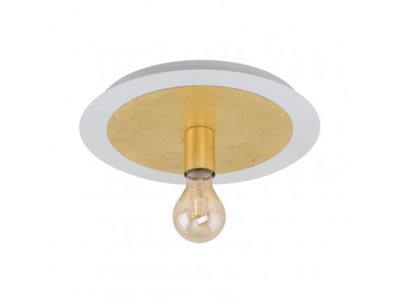 Plafoniera PASSANO E27-LED-G80, 97491