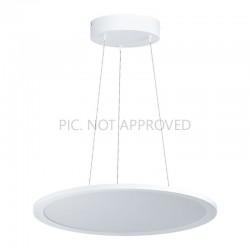 Lustra suspensie SARSINA LED, 97504