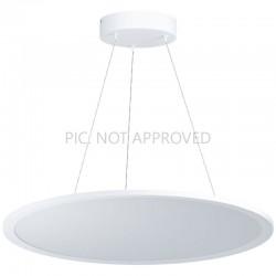 Lustra suspensie SARSINA LED, 97505