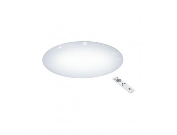Plafoniera GIRON-S LED, 97542