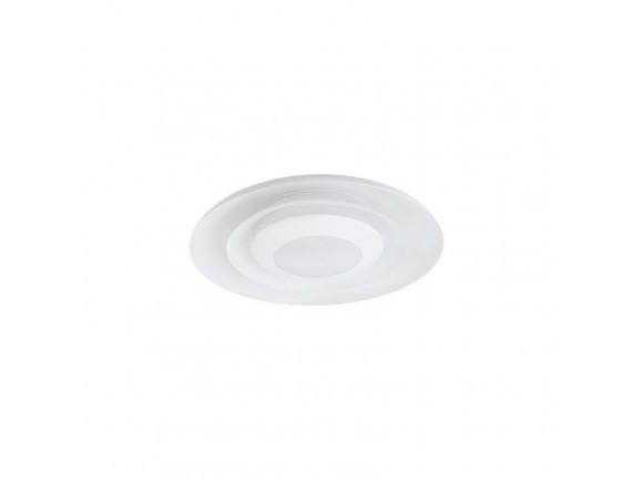 Plafoniera PAGLIARE LED, 97556