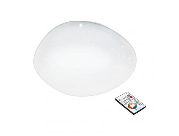 Plafoniera SILERAS LED, 97577