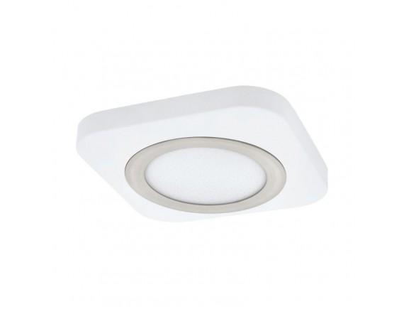 Plafoniera PUYO-S LED, 97658
