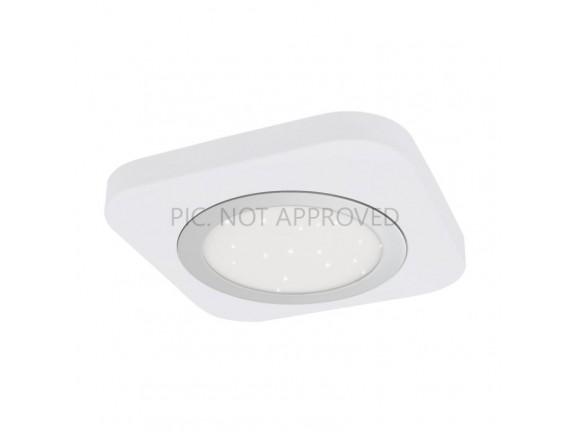 Plafoniera PUYO-S LED, 97659
