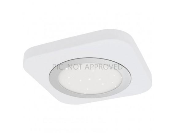 Plafoniera PUYO-S LED, 97661