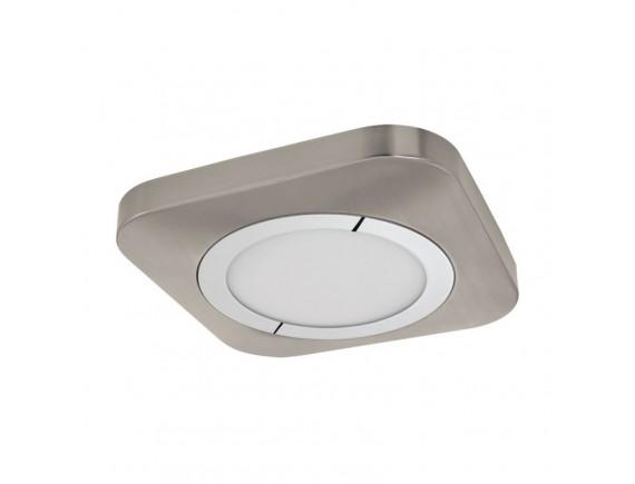 Plafoniera PUYO LED, 97666
