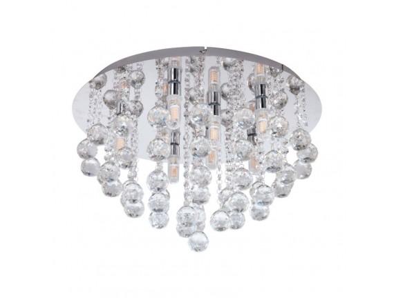 Plafoniera ALMONTE G9-LED, 97699