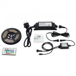Banda LED LED STRIPES-FLEX, 97929