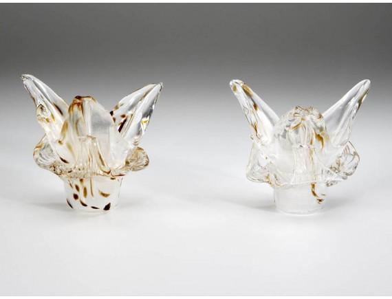 Abajur GLASS SHADE 1465