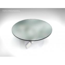 Sticla pentru masa DENVER 2083