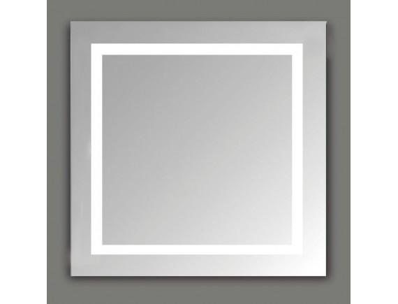 Oglinda baie Mul A163000LB