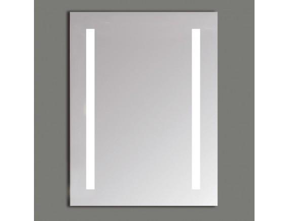 Oglinda baie Jour A1642900LB