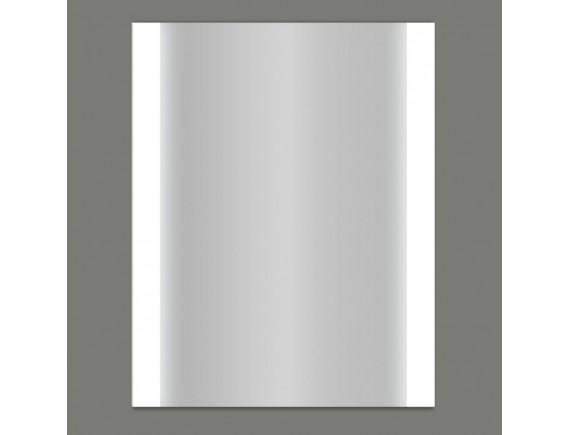 Oglinda baie Weex A90400LZ